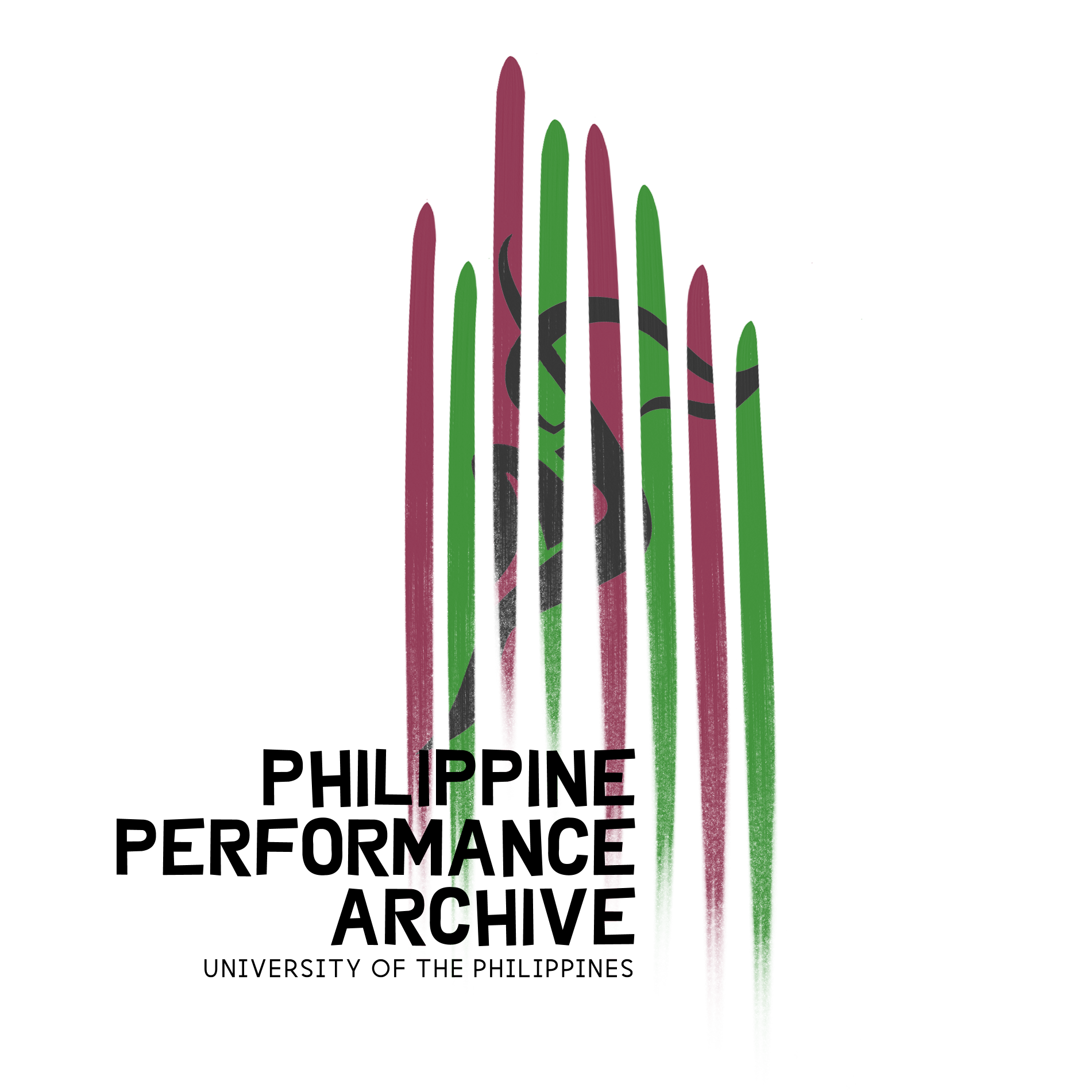 Philippine Performance Repository